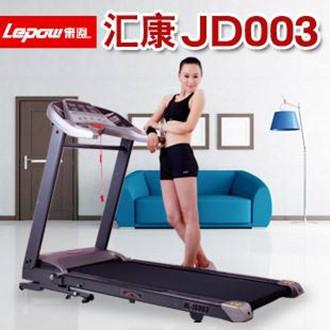 汇康yabo体育app售后服务